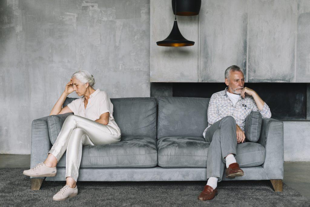 kosten online echtscheidingsmediation